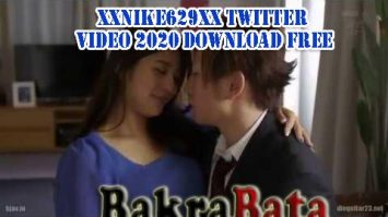 Xxnike629xx twitter video 2020 download free