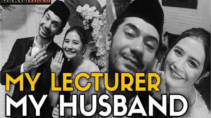 my lecturer is my husband episode 4, my lecturer is my husband episode 4 telegram, my lecturer is my husband lk21, my lecturer is my husband episode 5, my lecturer is my husband episode 5 full, sinopsis my lecturer my husband episode 5, nonton film my lecturer my husband goodreads episode 3, my lecturer my husband episode 5 kapan tayang,