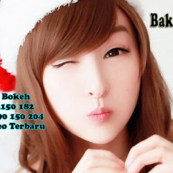 Video Bokeh 111.90.150 182 dan 111.90 150 204 Full Video Terbaru