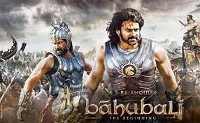 Nonton Film Bahubali 3 Full Movie Subtitle Indonesia